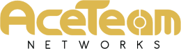 Aceteam Networks Logo Small