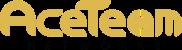 AceTeam Networks