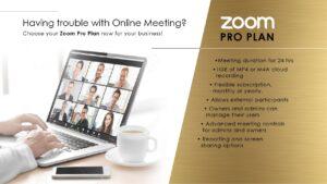 Business plan pro premier best buy