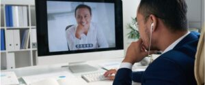 Top Video Conferencing Software in Malaysia for Productive Meetings
