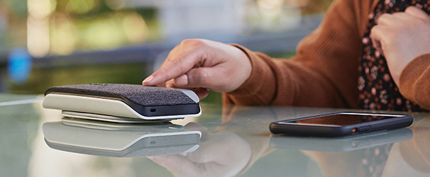 POLY SYNC 20 REVIEW: THE BEST SPEAKERPHONE FOR WORK AND PLAY